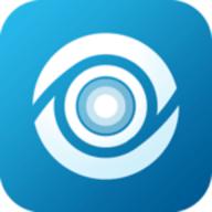 百度识图app官方版 v3.6.0