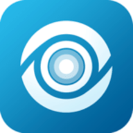 百度识图下载安装 v3.6.0