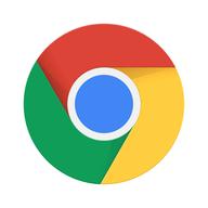 谷歌浏览器app苹果版 v87.0.4280.163