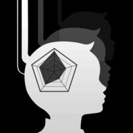 我的属性-人类属性测试器游戏 v1.0.5