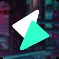 充电动画APP软件手机版下载 1.3.0