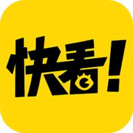 快看漫画app下载安装免费 v5.74.2
