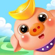 阳光养猪场app最新版 v1.4.8