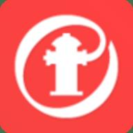 消防百事通app 1.8.9