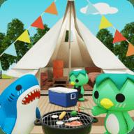 逃离露营区安卓版下载 v1.0.1