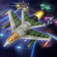 太空飞船射手游戏 v1.0