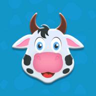 牛奶公司游戏安卓版 v1.0