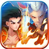 仙界塔防游戏下载 v1.0
