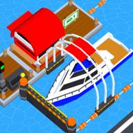 海口大亨游戏安卓版 v2.0