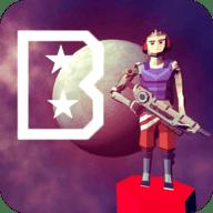 沙盒战斗之星中文版 v1.1.3.5