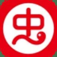 虫虫助手官网下载安装 v4.2.8