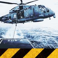 海军军事模拟器破解版 v2.0.6