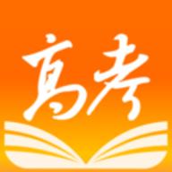 掌上高考app安卓2021版 3.0.2
