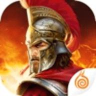英雄之城2苹果版免费下载 1.0.40