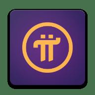 兀币app中文版 1.29.0