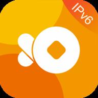 沃钱包app苹果版ios官方免费下载 4.9.8
