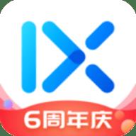 乐学高考app最新ios版 5.1.0