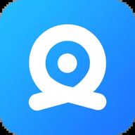 叉叉助手app下载安装 v4.4.1
