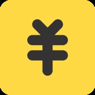 鲨鱼记账app最新官方版免费下载 3.45.3