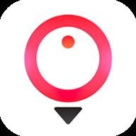 有鱼记账app苹果手机版ios下载 5.0.3