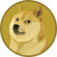 中国狗狗币app 4.8.7