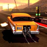 顶级飙车大师游戏下载 1.0.1