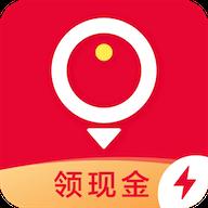 有魚記賬極速版app下載 1.0.3