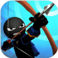抖音射箭小人游戏最新版 2.1
