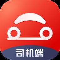 首汽约车司机端app下载 5.8.6
