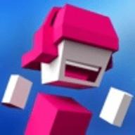 极速变色龙ios免费下载 1.5.3