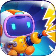 是你機器人手機游戲 v1.0