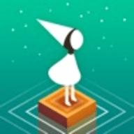 纪念碑谷苹果免费下载 2.7.21