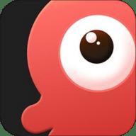 掌游宝app官方版 v2.9.4