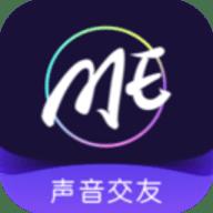 ME交友app官方安卓版 5.35.2