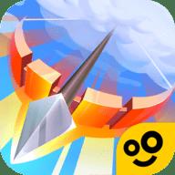 射手大陸游戲官方版(附禮包兌換碼) v1.4.8