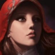 冒險與征服ios最新版下載 4.2