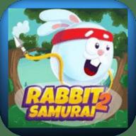 兔兔小兵冒險2手游安卓版 v7