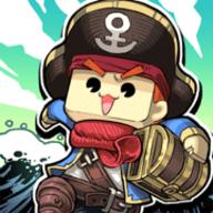 航海士:开放世界航海单机游戏ios下载 1.1.11