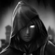 地下城堡: 炼金术师的魔幻之旅ios下载 2.8.99