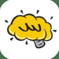 酷學習app安卓版 2.3.5