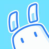 米游社app官方最新版 2.7.0