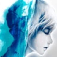 音乐世界ios免费下载 10.0.14