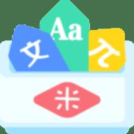 米冈高考app安卓版 1.0.9