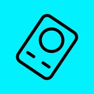 小米万能遥控器app v6.0.6