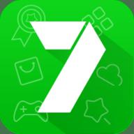 7723游戏盒子苹果版 4.3.1