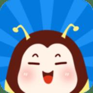 高考蜂背app安卓最新版 7.0.17