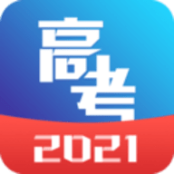 高考志愿优选app安卓版 2.1.0
