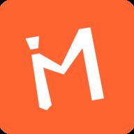 向日葵保險app官方蘋果版ios下載 4.63.0