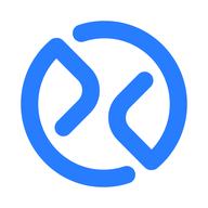 雪球手机版app官方免费新版本下载 12.34.2