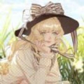 玛丽圆舞曲小游戏 v1.2.2